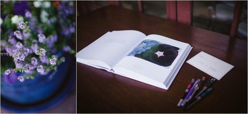 Blue_Rose_Photography_Santa_Fe_New_Mexico_Wedding_Sun_La_Fonda_004
