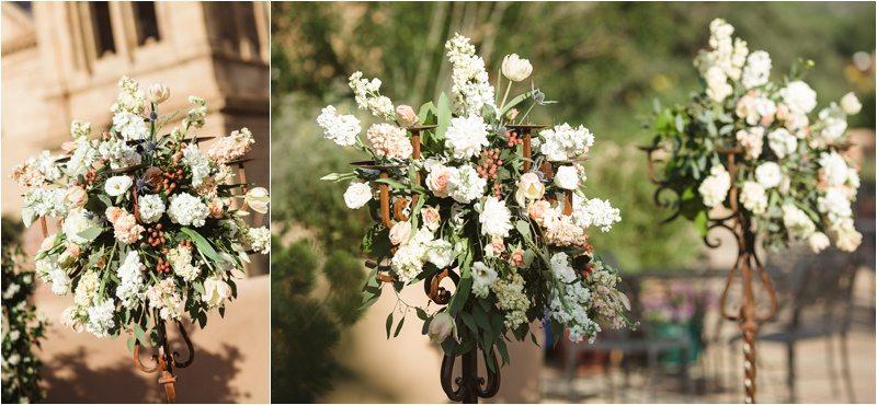Blue_Rose_Photography_Santa_Fe_New_Mexico_Wedding_Sun_La_Fonda_011