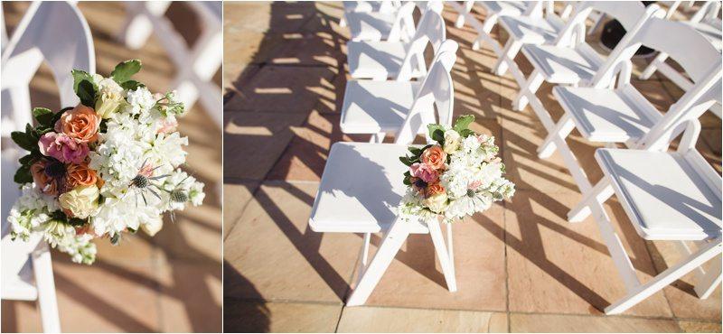 Blue_Rose_Photography_Santa_Fe_New_Mexico_Wedding_Sun_La_Fonda_012