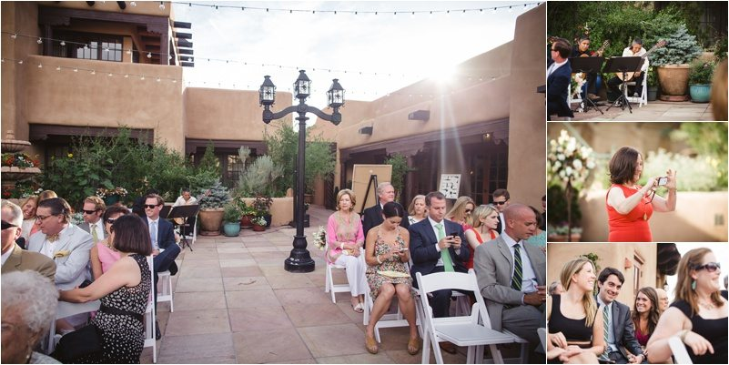 Blue_Rose_Photography_Santa_Fe_New_Mexico_Wedding_Sun_La_Fonda_017