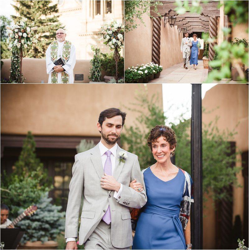 Blue_Rose_Photography_Santa_Fe_New_Mexico_Wedding_Sun_La_Fonda_018