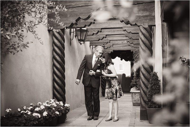 Blue_Rose_Photography_Santa_Fe_New_Mexico_Wedding_Sun_La_Fonda_019