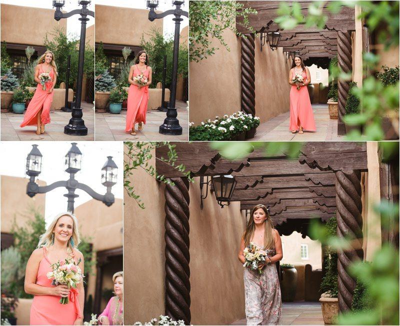 Blue_Rose_Photography_Santa_Fe_New_Mexico_Wedding_Sun_La_Fonda_021