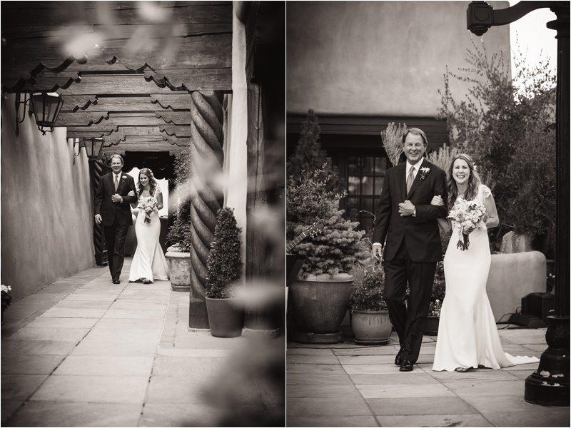 Blue_Rose_Photography_Santa_Fe_New_Mexico_Wedding_Sun_La_Fonda_024