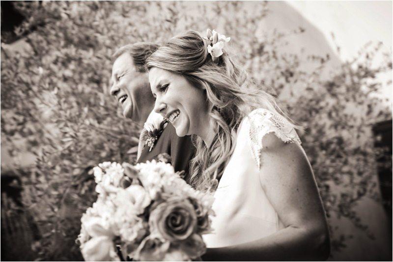 Blue_Rose_Photography_Santa_Fe_New_Mexico_Wedding_Sun_La_Fonda_025