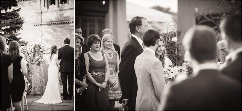 Blue_Rose_Photography_Santa_Fe_New_Mexico_Wedding_Sun_La_Fonda_028