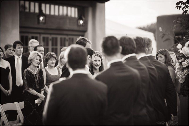 Blue_Rose_Photography_Santa_Fe_New_Mexico_Wedding_Sun_La_Fonda_029