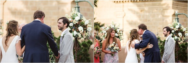 Blue_Rose_Photography_Santa_Fe_New_Mexico_Wedding_Sun_La_Fonda_030