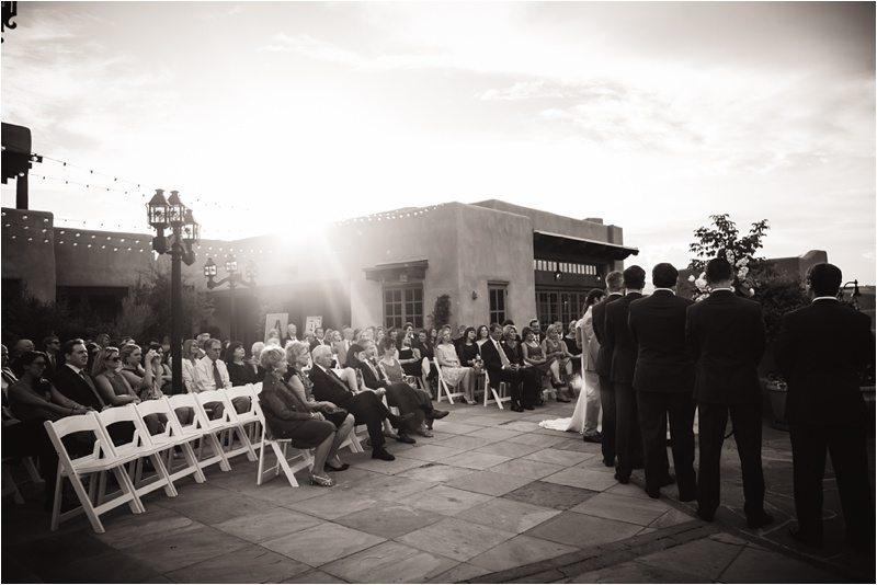 Blue_Rose_Photography_Santa_Fe_New_Mexico_Wedding_Sun_La_Fonda_033