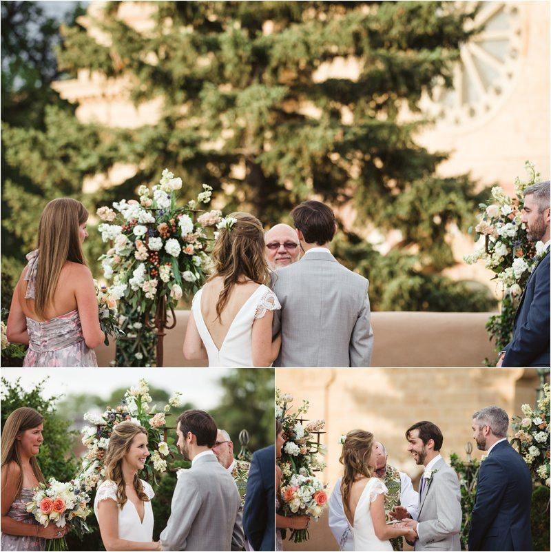 Blue_Rose_Photography_Santa_Fe_New_Mexico_Wedding_Sun_La_Fonda_036