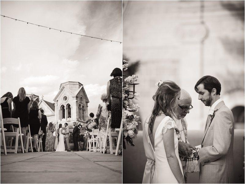 Blue_Rose_Photography_Santa_Fe_New_Mexico_Wedding_Sun_La_Fonda_037