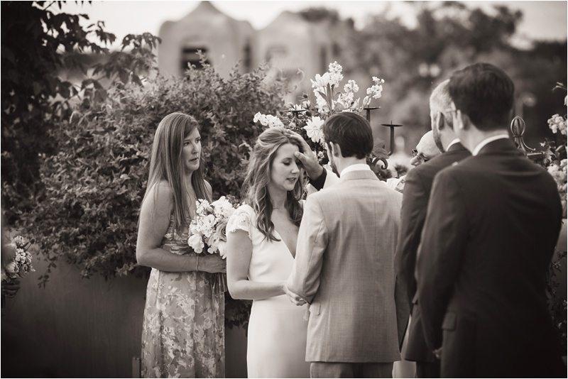 Blue_Rose_Photography_Santa_Fe_New_Mexico_Wedding_Sun_La_Fonda_038