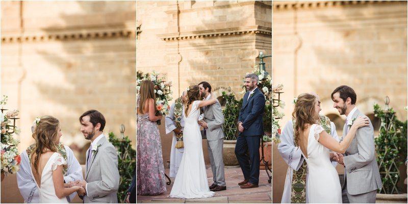 Blue_Rose_Photography_Santa_Fe_New_Mexico_Wedding_Sun_La_Fonda_039