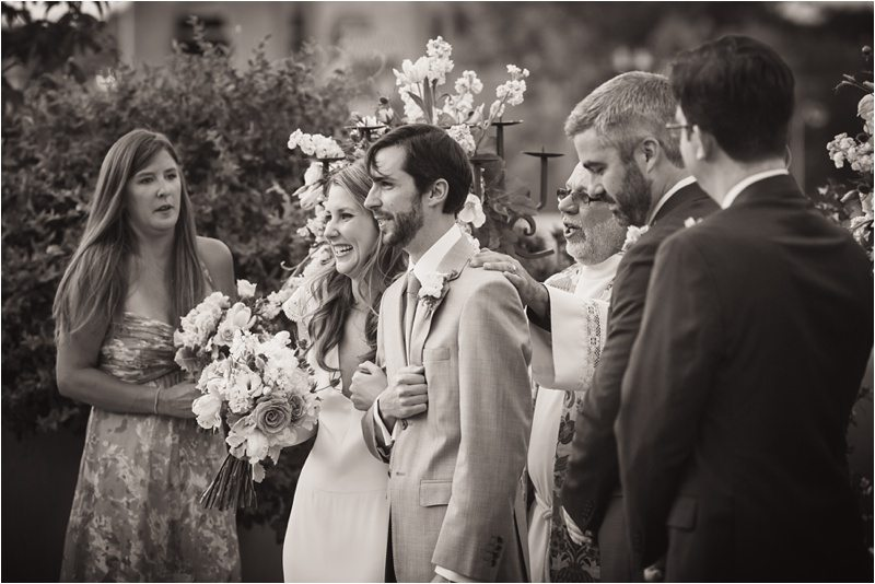Blue_Rose_Photography_Santa_Fe_New_Mexico_Wedding_Sun_La_Fonda_040