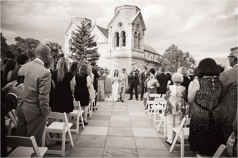 Blue_Rose_Photography_Santa_Fe_New_Mexico_Wedding_Sun_La_Fonda_041