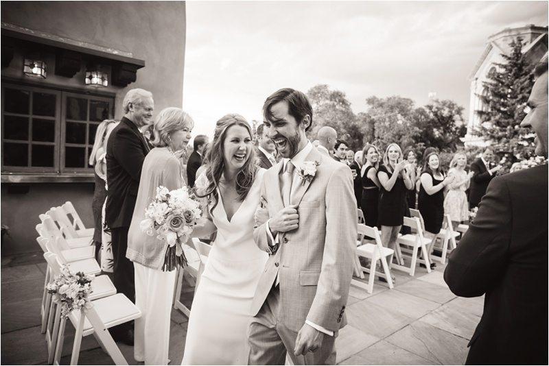Blue_Rose_Photography_Santa_Fe_New_Mexico_Wedding_Sun_La_Fonda_042