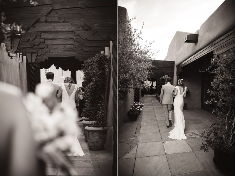 Blue_Rose_Photography_Santa_Fe_New_Mexico_Wedding_Sun_La_Fonda_043