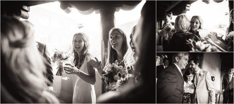 Blue_Rose_Photography_Santa_Fe_New_Mexico_Wedding_Sun_La_Fonda_044