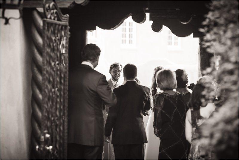 Blue_Rose_Photography_Santa_Fe_New_Mexico_Wedding_Sun_La_Fonda_045