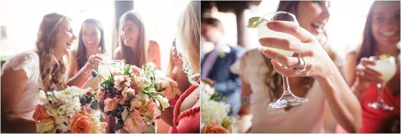 Blue_Rose_Photography_Santa_Fe_New_Mexico_Wedding_Sun_La_Fonda_046