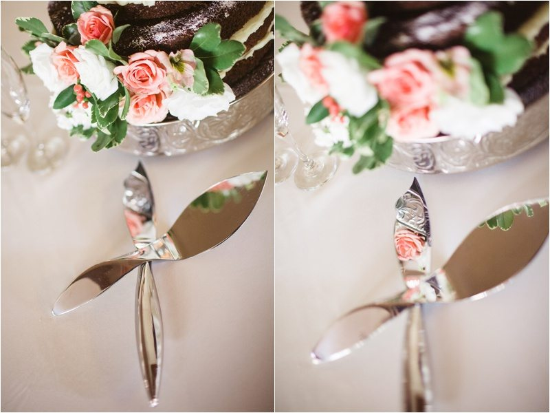 Blue_Rose_Photography_Santa_Fe_New_Mexico_Wedding_Sun_La_Fonda_050