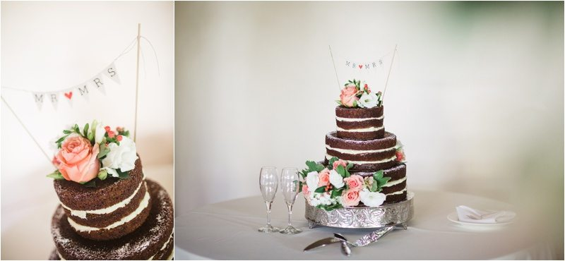 Blue_Rose_Photography_Santa_Fe_New_Mexico_Wedding_Sun_La_Fonda_051