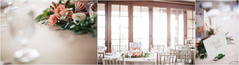 Blue_Rose_Photography_Santa_Fe_New_Mexico_Wedding_Sun_La_Fonda_054