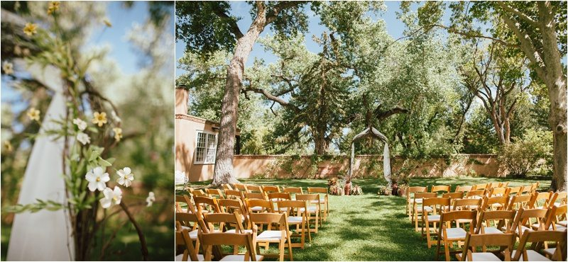 Los_Poblanos_wedding_pictures_fall_Blue_Rose_Photography_011