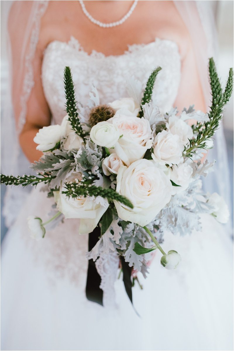 Los_Poblanos_wedding_pictures_fall_Blue_Rose_Photography_024