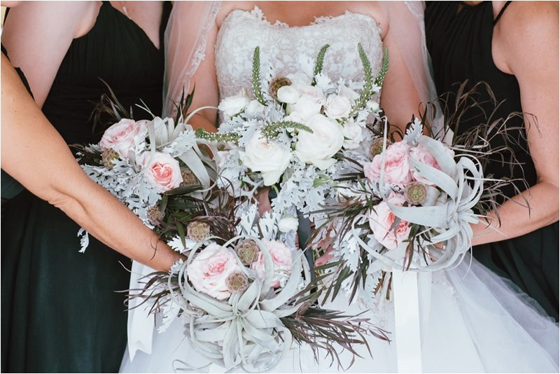 Los_Poblanos_wedding_pictures_fall_Blue_Rose_Photography_027