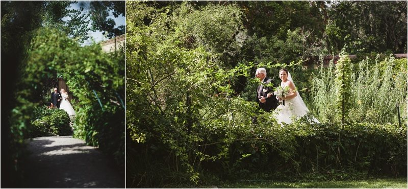 Los_Poblanos_wedding_pictures_fall_Blue_Rose_Photography_044
