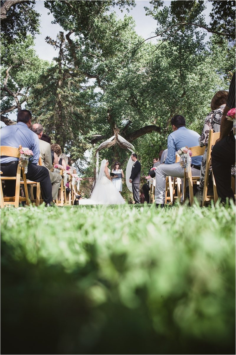 Los_Poblanos_wedding_pictures_fall_Blue_Rose_Photography_048