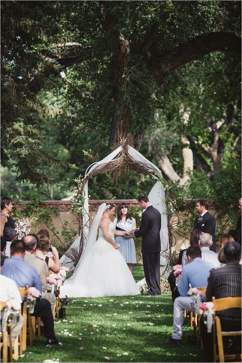 Los_Poblanos_wedding_pictures_fall_Blue_Rose_Photography_049
