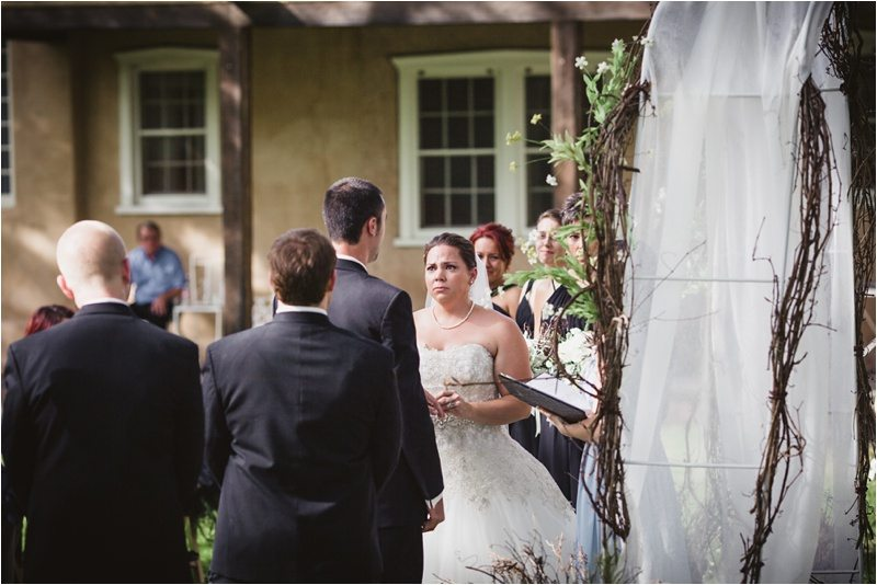 Los_Poblanos_wedding_pictures_fall_Blue_Rose_Photography_050