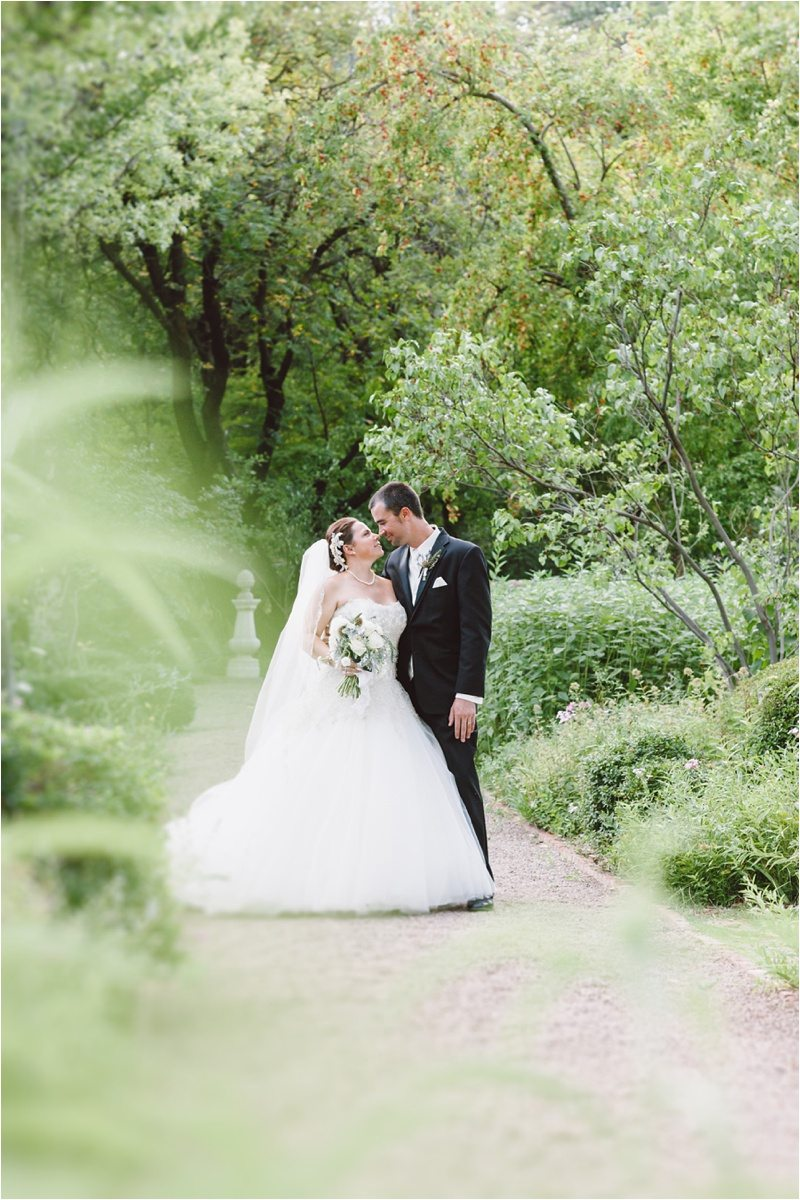 Los_Poblanos_wedding_pictures_fall_Blue_Rose_Photography_059