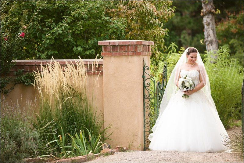 Los_Poblanos_wedding_pictures_fall_Blue_Rose_Photography_063