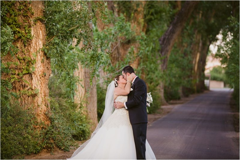 Los_Poblanos_wedding_pictures_fall_Blue_Rose_Photography_066