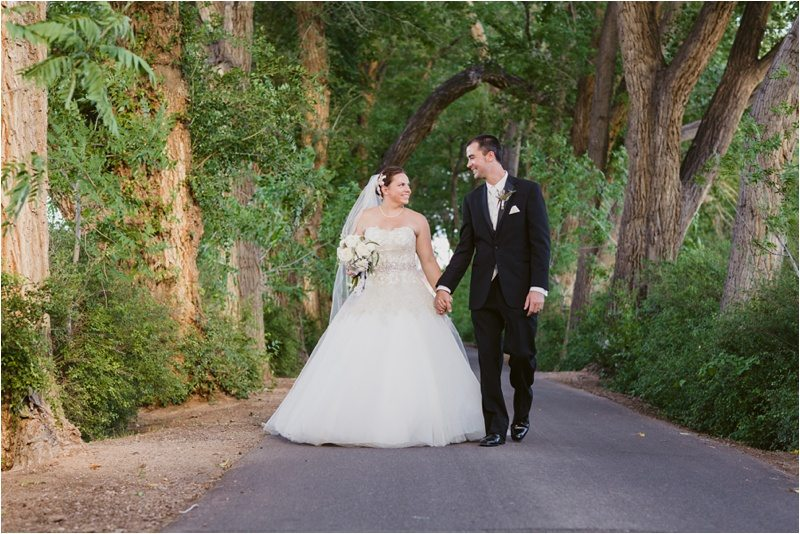 Los_Poblanos_wedding_pictures_fall_Blue_Rose_Photography_068