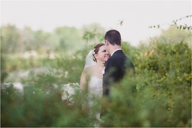 Los_Poblanos_wedding_pictures_fall_Blue_Rose_Photography_070