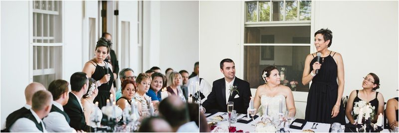 Los_Poblanos_wedding_pictures_fall_Blue_Rose_Photography_079