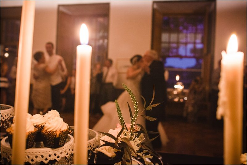 Los_Poblanos_wedding_pictures_fall_Blue_Rose_Photography_086