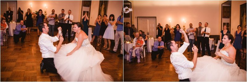 Los_Poblanos_wedding_pictures_fall_Blue_Rose_Photography_092