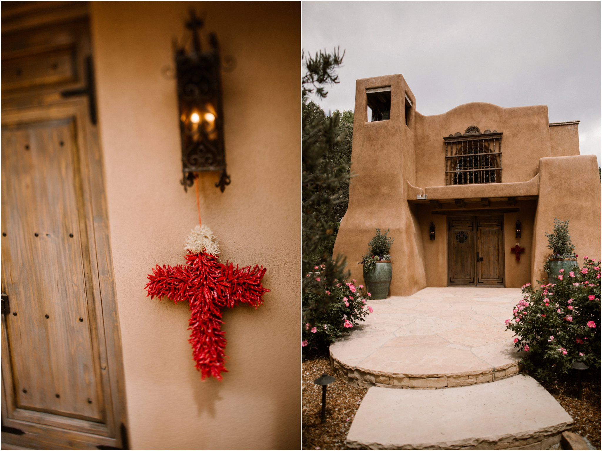 0001Blue Rose Photography_ Santa Fe Wedding Photographer