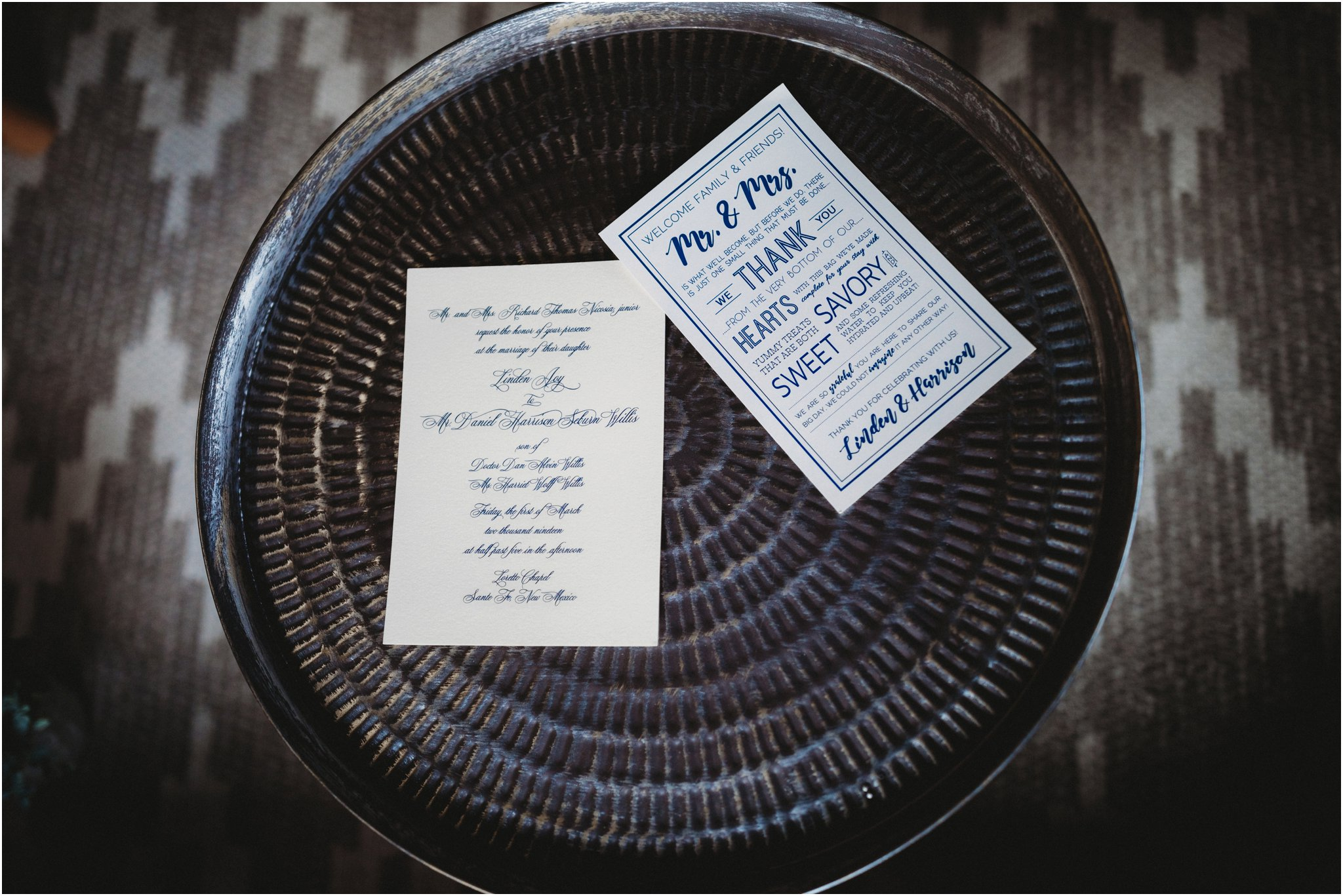 0001Santa_Fe_Wedding_Photographer_Loretto_Chapel_Weddings_Blue_Rose_Photography
