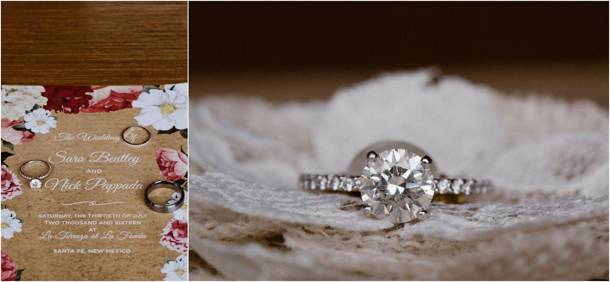 0002albuquerque-wedding-photographer_-santa-fe-wedding-photographer_-southwest-wedding-photography_-blue-rose-studio