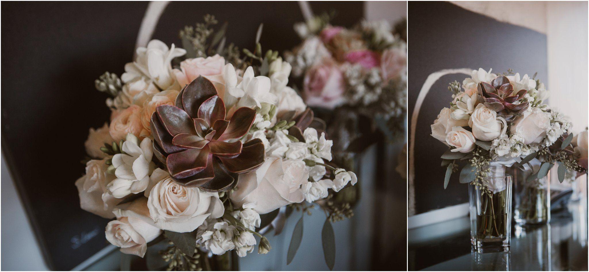 Albuquerque _ Santa Fe _ Wedding Photographers _ New Mexico Wedding Photography _ La Fonda Weddings