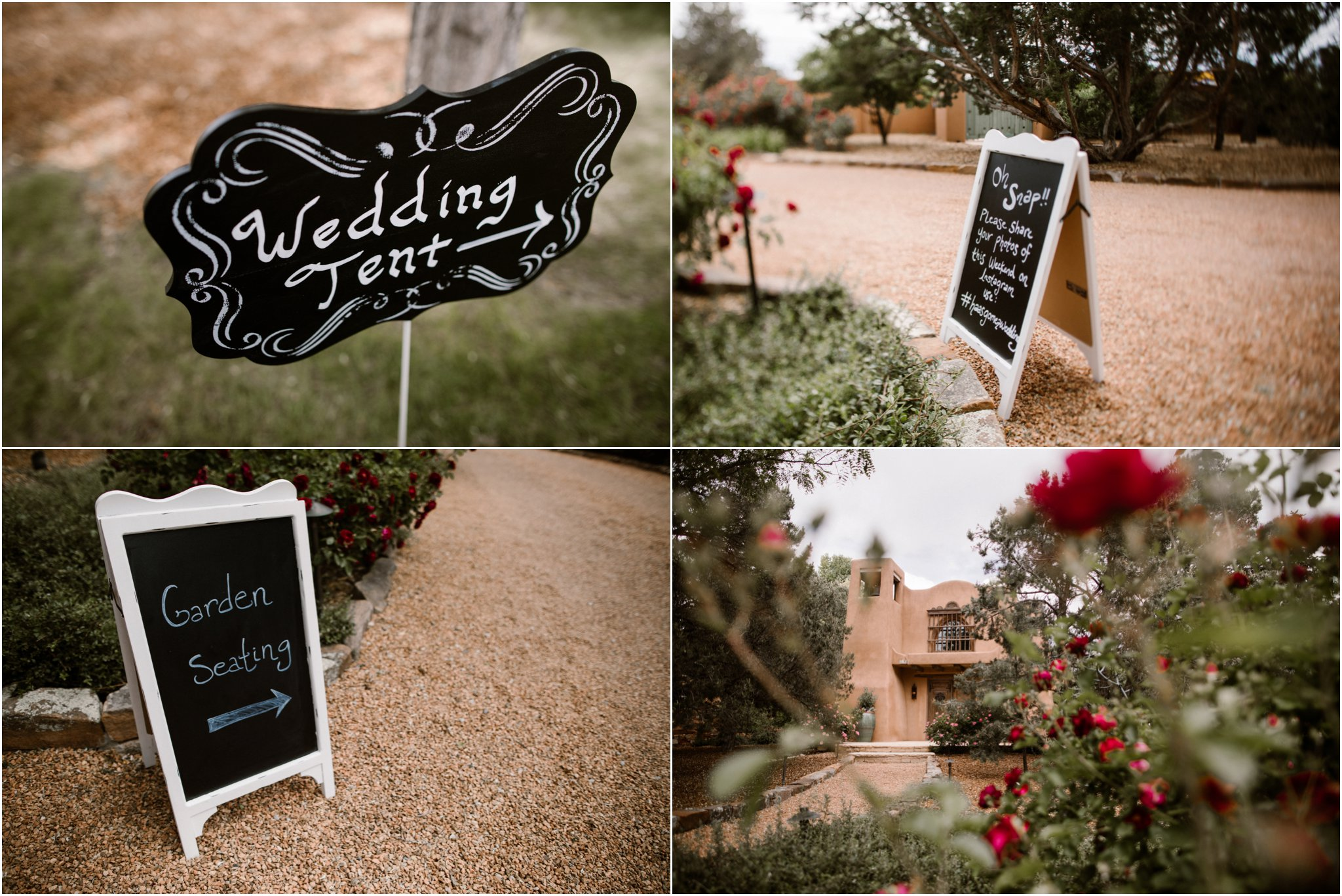 0002Blue Rose Photography_ Santa Fe Wedding Photographer