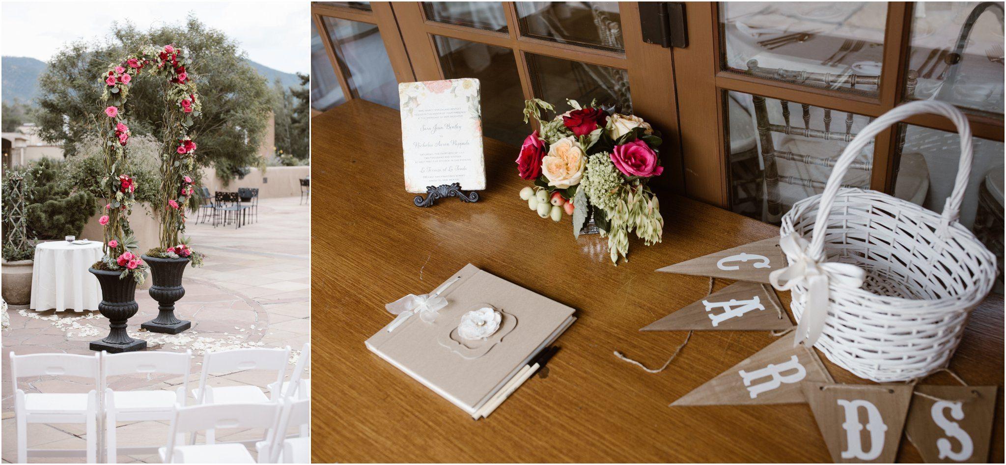 0003albuquerque-wedding-photographer_-santa-fe-wedding-photographer_-southwest-wedding-photography_-blue-rose-studio