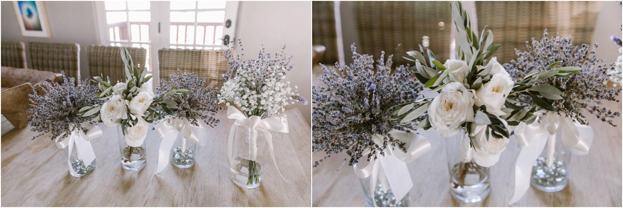 0003Blue Rose Photography_ Inn and Spa at Loretto Wedding_ Albuquerque and Santa Fe Wedding Photographer_ New Mexico Wedding Photography