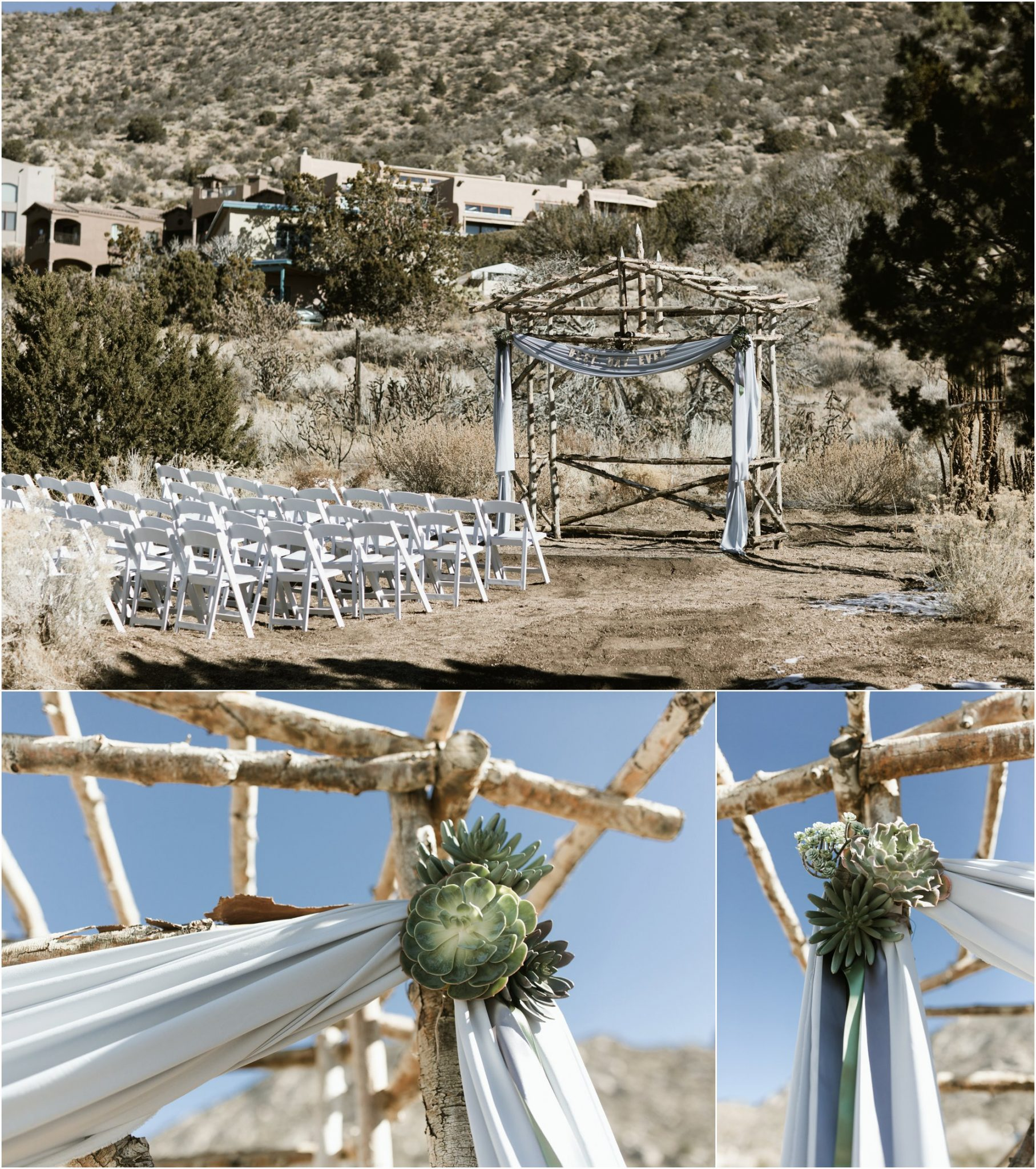 0003BlueRosePhotography_ Albuquerque Wedding Photographer_ Santa Fe Wedding Photographer